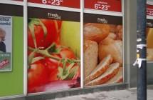 Folia monomeryczna sklep Fresh