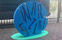 Logotypy przestrzenne 3d